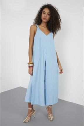 فستان سبور بربطات