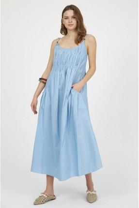 فستان سبور شيال