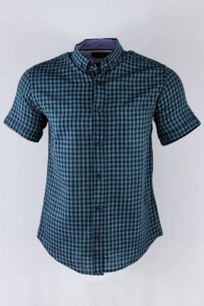 قميص رجالي سبور مزخرف