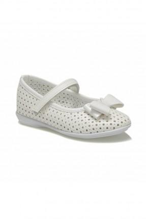 حذاء اطفال بناتي بثقوب