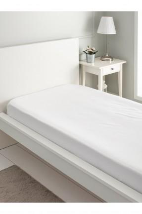 شرشف سرير فردي