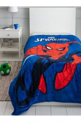بطانية سرير اطفال ولادي