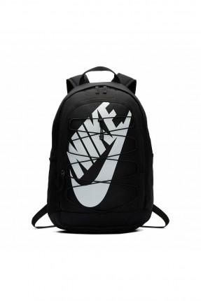 حقيبة ظهر اطفال ولادي بشعار Nike