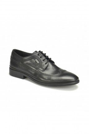 حذاء رجالي مزخرف