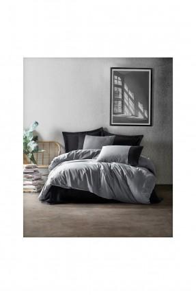 طقم غطاء سرير فردي شيك
