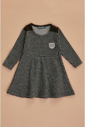 فستان سبور اطفال بناتي كاروه