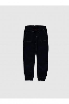 بنطال جينز اطفال ولادي جوجير