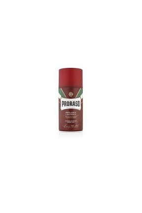 رغوة حلاقة 300 مل proraso shaving foam