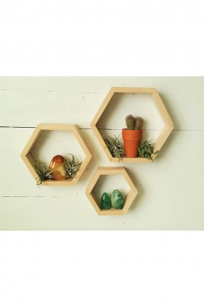 اطارات خشبيه للحائط