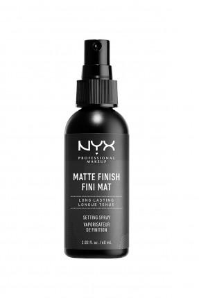 NYX Professional Makeup Mat