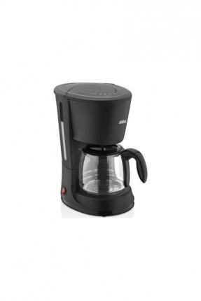 ماكينة قهوة مع فلتر