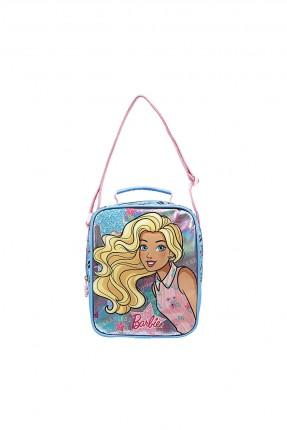 حقيبة يد اطفال بناتي برسمة