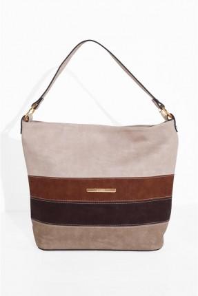 حقيبة يد نسائي متعددة الالوان