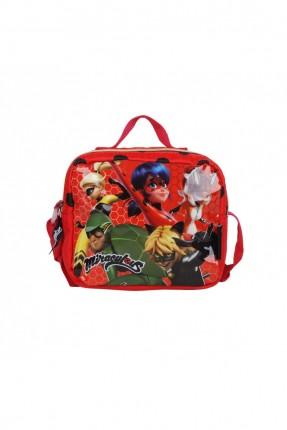 حقيبة يد اطفال بناتي بطبعة