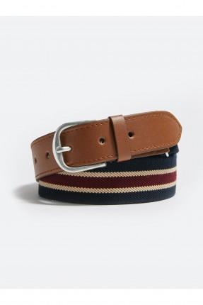حزام اطفال ولادي