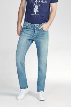 بنطال جينز رجالي