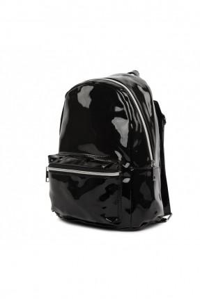 حقيبة ظهر نسائي - اسود