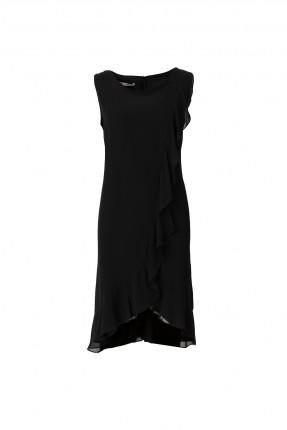 فستان سبور شيفون