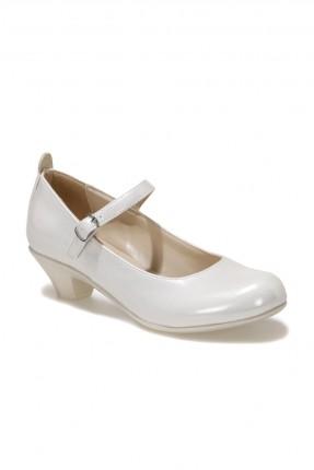 حذاء اطفال بناتي بحزام