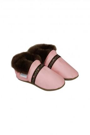 حذاء منزلي اطفال بناتي