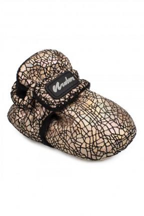 حذاء منزلي بيبي بناتي