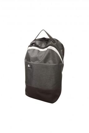 حقيبة ظهر رجالية كلاسيكية
