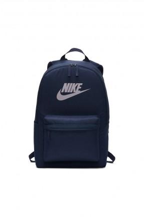 حقيبة ظهر نسائية نايكي