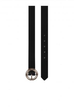 حزام نسائي سادة