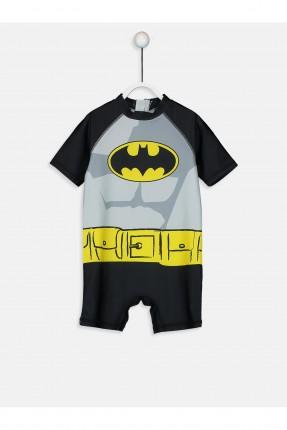 افرول سباحة بيبي ولادي باتمان