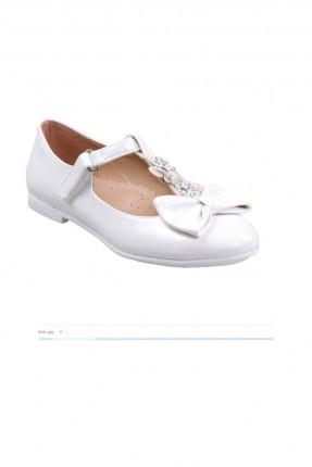 حذاء اطفال بناتي شيك