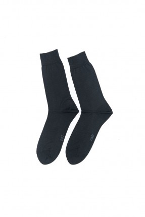 جوارب رجالي عدد 2