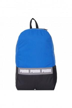 حقيبة ظهر رجالية Puma