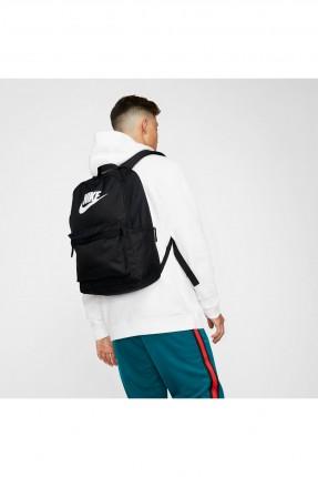 حقيبة ظهر رجالية Nike - اسود