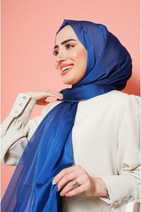 حجاب نسائي شيفون