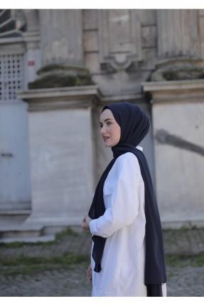 حجاب نسائي سادة