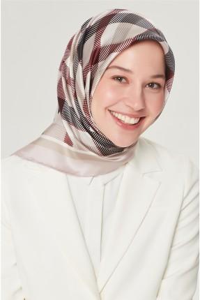 حجاب كاروهات