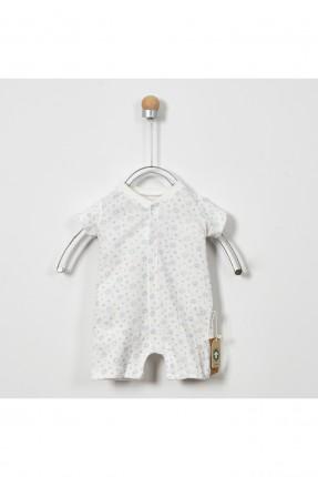 افرول بيبي بناتي - حديث الولادة