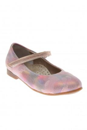 حذاء اطفال بناتي ملون