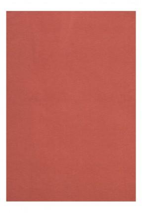 شال نسائي سادة - وردي