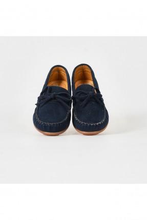 حذاء اطفال ولادي شيك