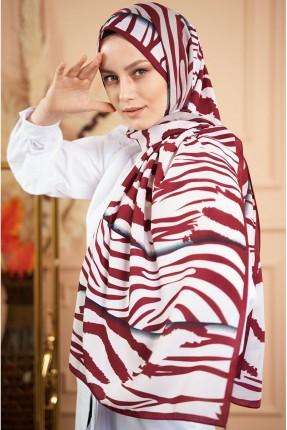 حجاب بلونين