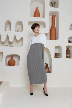 فستان سبور بلونين