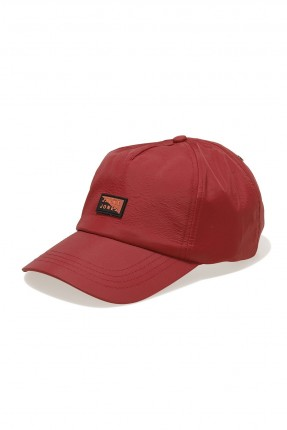 قبعة رجالية سبور - برتقالي