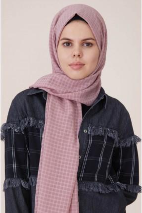 حجاب تركي كارو - زهري