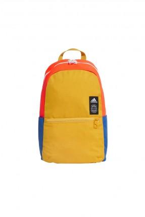 حقيبة ظهر اطفال بناتي متعددة الالوان
