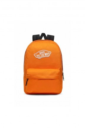 حقيبة ظهر اطفال بناتي مزينة بجيب من الامام