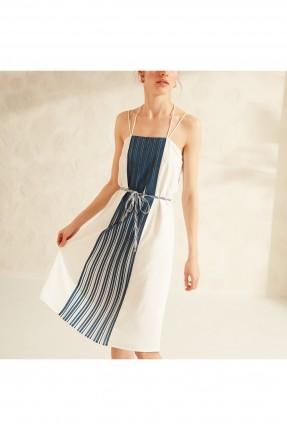 فستان سبور شيال رفيع