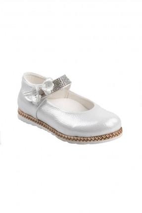 حذاء اطفال بناتي بفيونكة