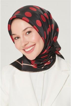 حجاب تركي بلونين