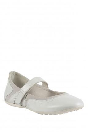 حذاء اطفال بناتي بشريط لاصق